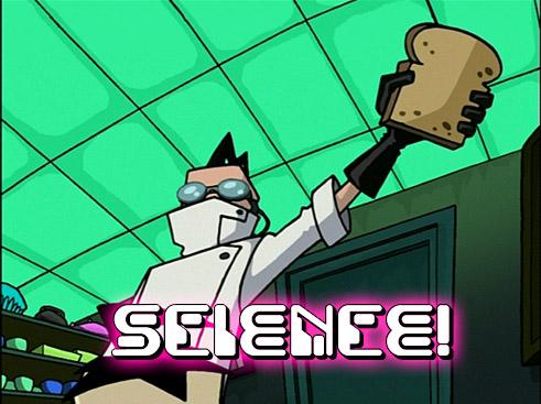 ScienceToast.jpg