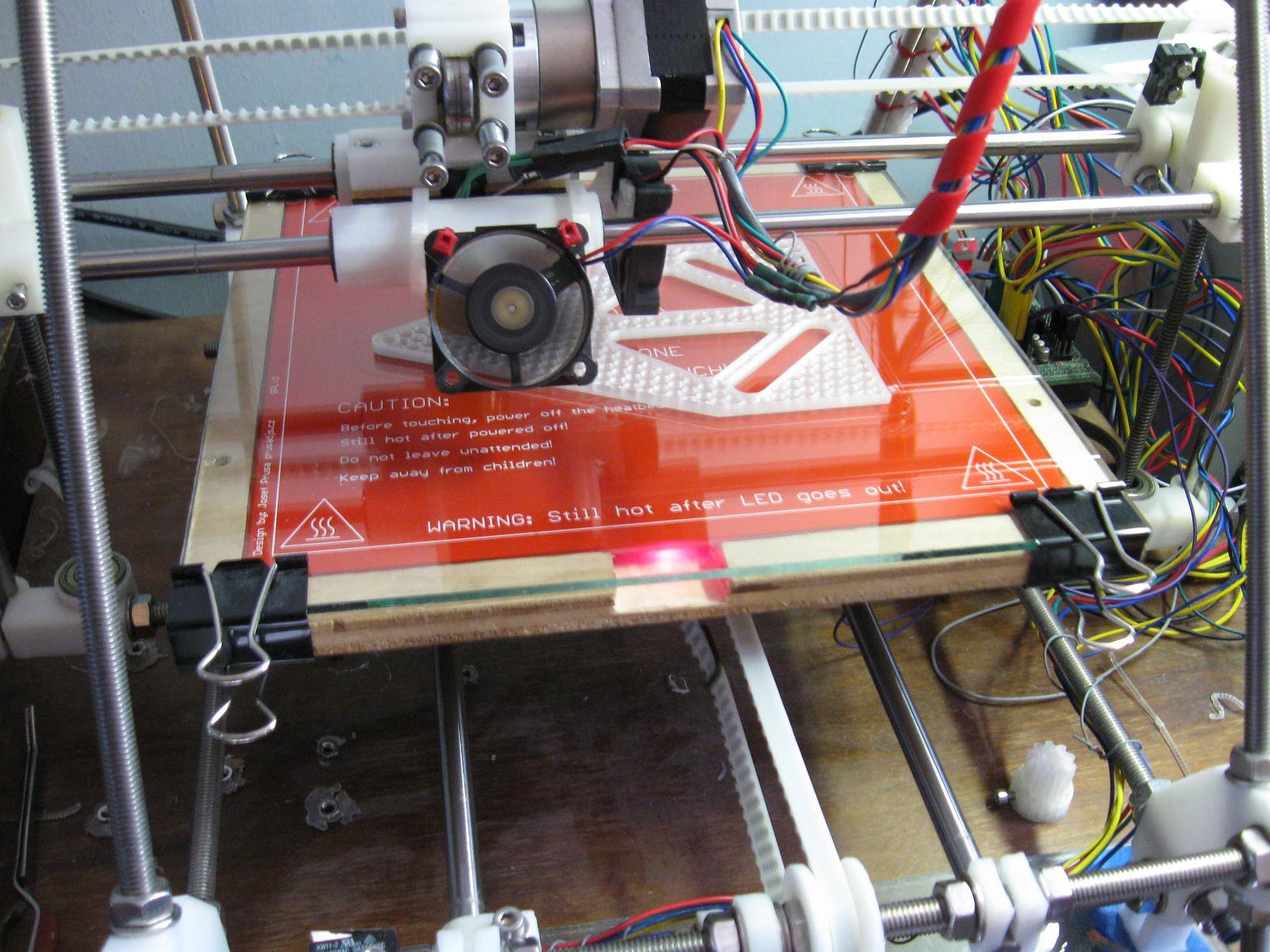 Reprap Irc Archive For 2014 01 29 Elenco Snap Circuits Electromagnetism Elencohttp Wwwamazoncom Dp